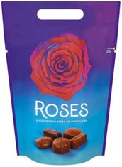 Roses Pouch - 400g - Sold Out