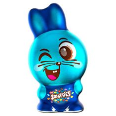 Smarties Bunny - 94g - Sold Out 2020