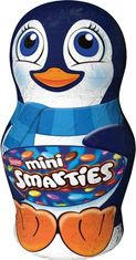 Smarties Festive Friends - 21g - Not Available 2019