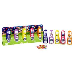Smarties Spring Bunnies - 5 pack - Sold Out 2020