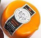 Snowdonia Cheese Company Truckle - Amber Mist -sold out