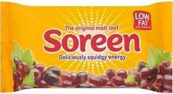 Soreen Malt Loaf - 190g