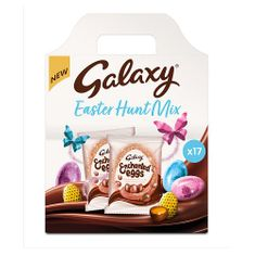 Galaxy Easter Hunt Mix - 306.4g