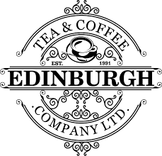 Edinburgh Tea and Coffee Company