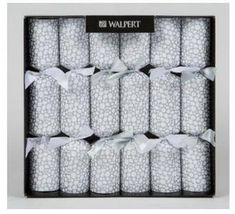 Stone Pebble Crackers - 6 pack - out of  Stock
