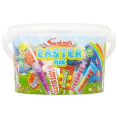 Swizzels Easter Mix Tub - not available this year