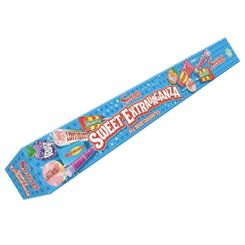 Swizzels Sweet Extravaganza Tube - 324g -Sold Out 2020