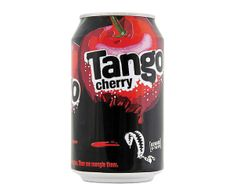Tango Cherry - 330ml - Sold Out