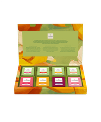 Taylors of Harrogate Creations Selection Pack - 48ct Bags - 1 In Stock