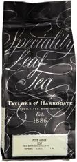 Taylors of Harrogate Pure Assam - Loose Leaf - 1kg - Sold Out