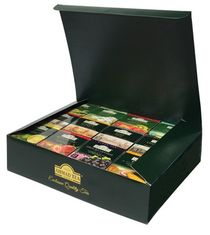 Ahmad Tea Master - 120ct Bags - Sold Out