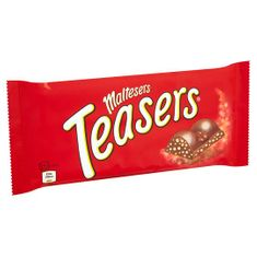 Mars Maltesers Teasers - 150g - sold out