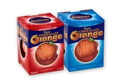 Terry's Chocolate Orange - 157g - Sold Out