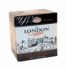 The London Cuppa Tea 40ct Bags - Sold Out