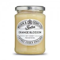 Tiptree Orange Blossom Set Honey - 340g - Sold Out