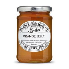 Tiptree Orange Jelly Marmalade - 340g - Sold Out