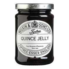 Tiptree Quince Jelly - 340g