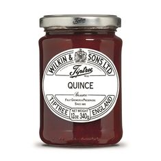 Tiptree Quince Preserve - 340g