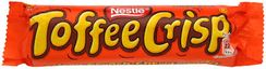 Toffee Crisp - 38g - Sold Out