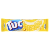 Tuc Original - 150g - Sold Out