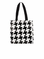 Uptown Hound Power Lunch Bag - 1 left