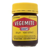 Vegemite - 250g - Sold Out