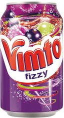Vimto Fizzy - 330ml - Sold Out