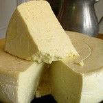 Wensleydale - 2 In Stock