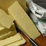 Wexford Mature Cheddar - 2 In Stock