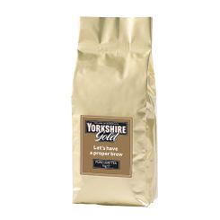 Yorkshire Gold - Loose Leaf - 4 In Stock