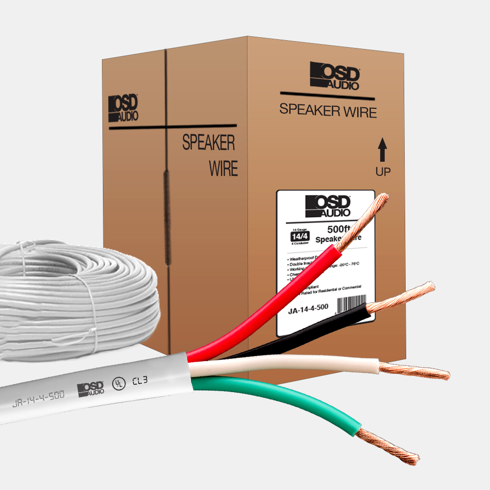 Vertical Cable 2092317 Inwall Speaker Wire Firefold Wiring Diagram