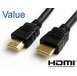 40ft High Speed HDMI® Cable with Ethernet