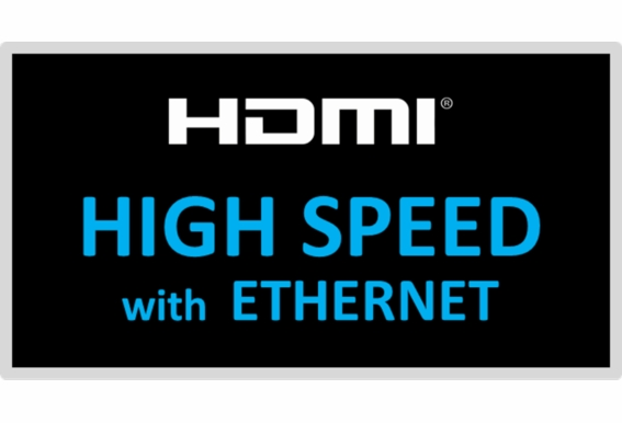 6ft Performance Series High Speed 4K HDMI Cable