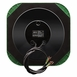 8-inch Omni 360-Degree Outdoor 250W Subwoofer with Built-In Crossover, Green - OMSUB200