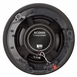 "ACE600 Trimless 6.5"" Ceiling Speaker 2-Way Thin Bezel Pair"