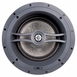 """ACE870 Angled Trimless LCR In-Ceiling Speaker 8"""" Carbon Fiber Woofer, Dolby Atmos® Ready (Single)"""