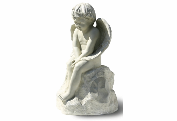 "Angel Outdoor Garden 6"" Speaker"