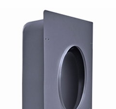 Back Box Ceiling Speaker