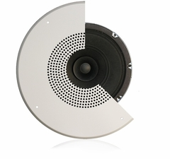 Buyers Guide for 70 Volts Distributed Outdoor Speaker Systems