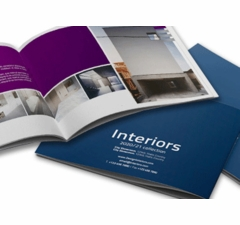 Catalogs, Technical Sheets and More!