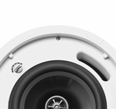 Commercial 70V Ceiling Speakers