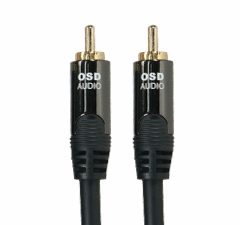 Composite Video Cables