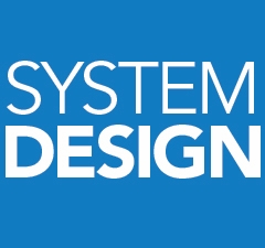 Designing and Installing an Outdoor Speaker System for your Pool