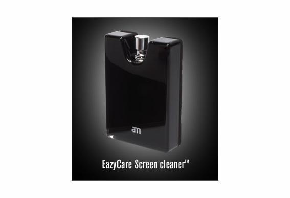 Eazycare Flat Screen