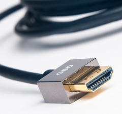 HDMI® Cable Buyers Guide