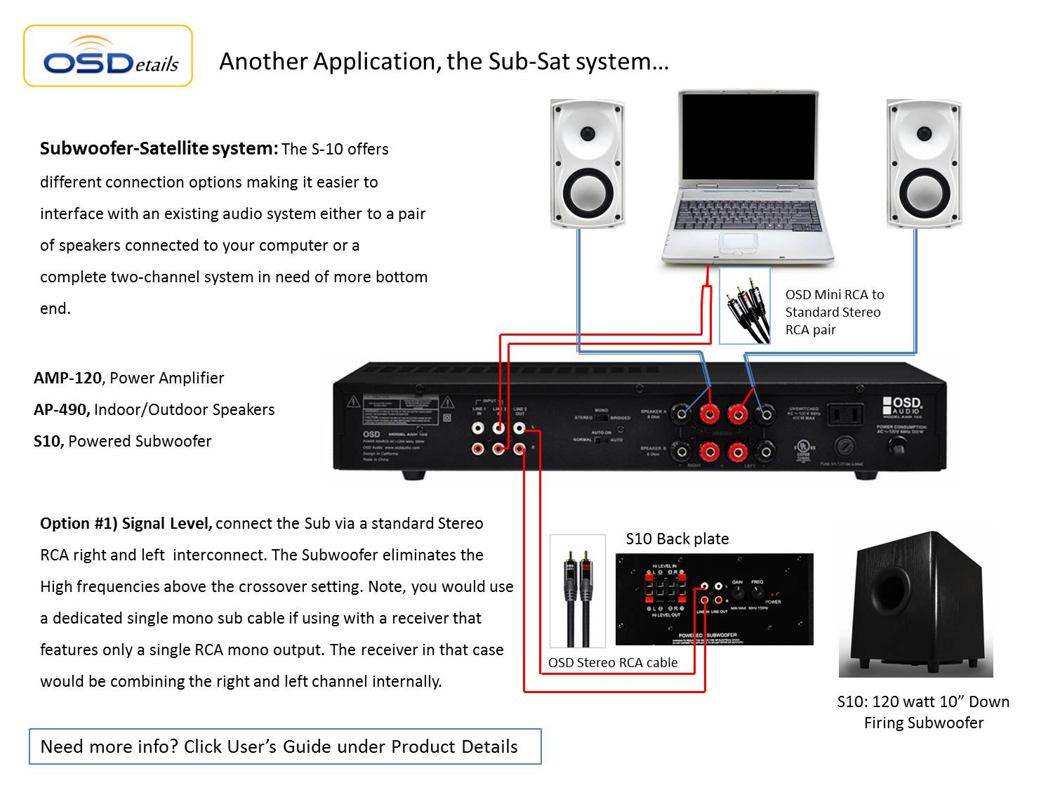 wiring for amplifier receiver audio home wiring schematic diagram Car Audio Wiring home stereo subwoofer wiring blog wiring diagram lan cable wiring home audio subwoofer wiring configurations wiring