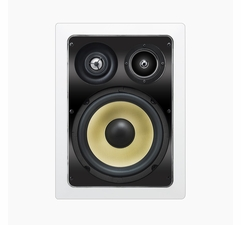 How to Install In-Wall Speakers in 60 minutes