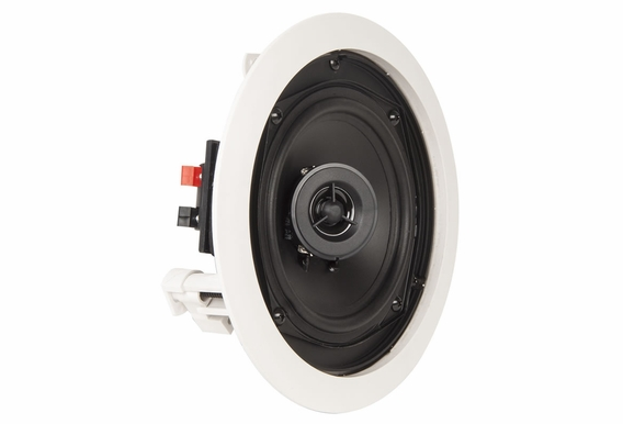 "ICE520 Contract Series 5.25"" Ceiling Speaker Pair"