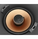 In-Ceiling Speakers Trimless, Thin Bezel,  OSD Audio ACE540
