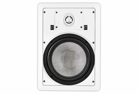 In Wall Speaker MKW650 Kevlar® Ultra Reference Pair